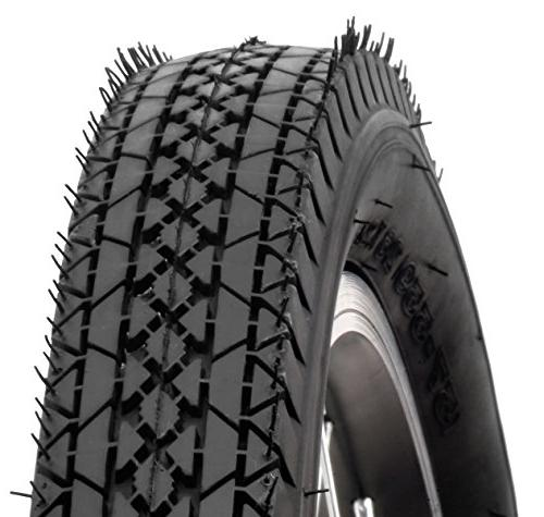 cruiser bike tire