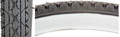 cruiser cst241 tire