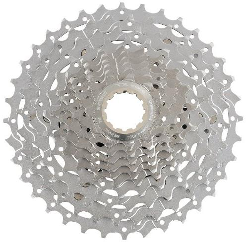 cs m771 xt bicycle cassette