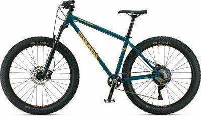 dragonslayer s2 mountain mid fat 15 bicycle