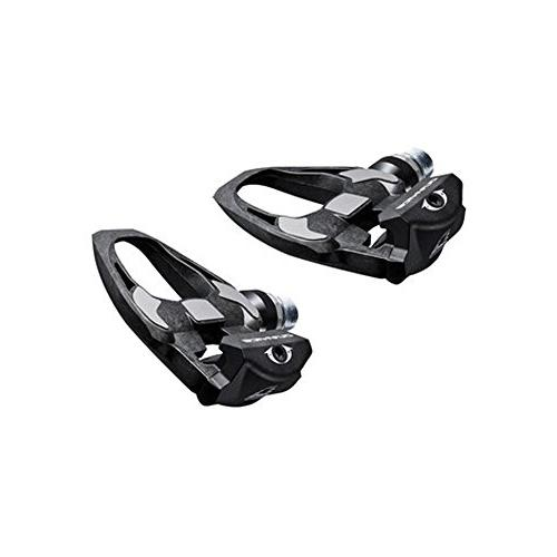 dura ace 9100 pedals pd