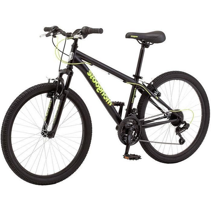 excursion mountain adventures bike bicycle