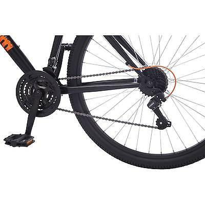 "27.5"" Mountain Bike"