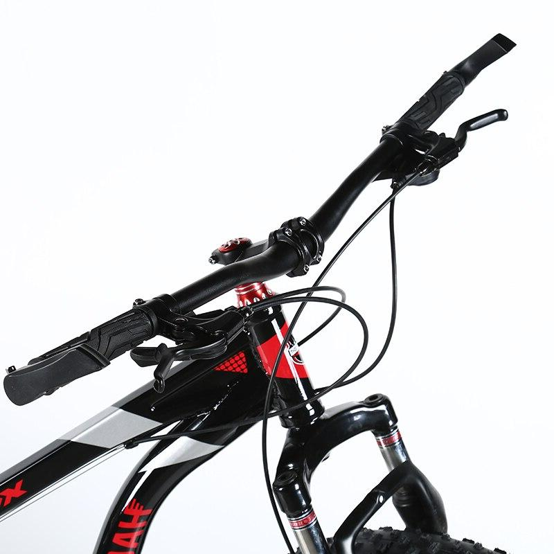 bike wide <font><b>bicycle</b></font> beach mountain bike
