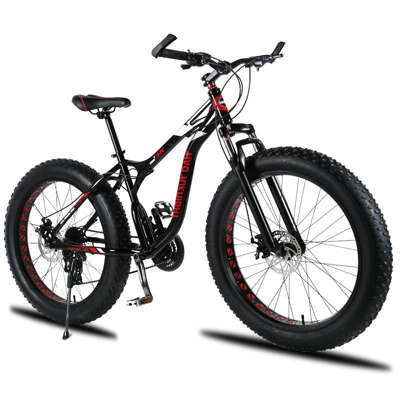 font b bicycle b font mountain bike