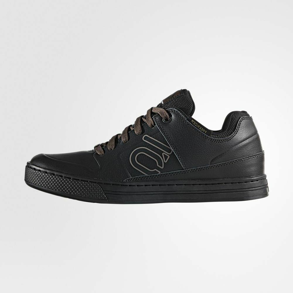freerider eps mountain bike shoe
