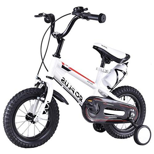 freestyle bike bicycle 12inch 16inch