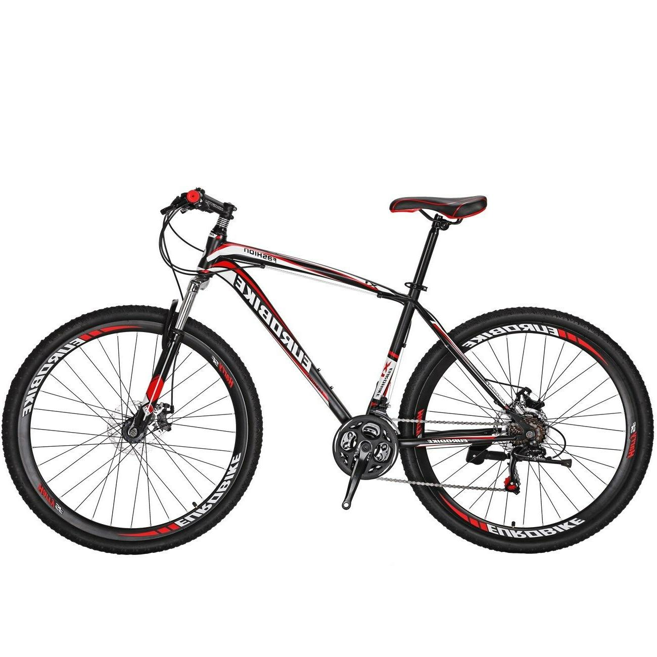 full suspension folding mountain bike 26 bikes