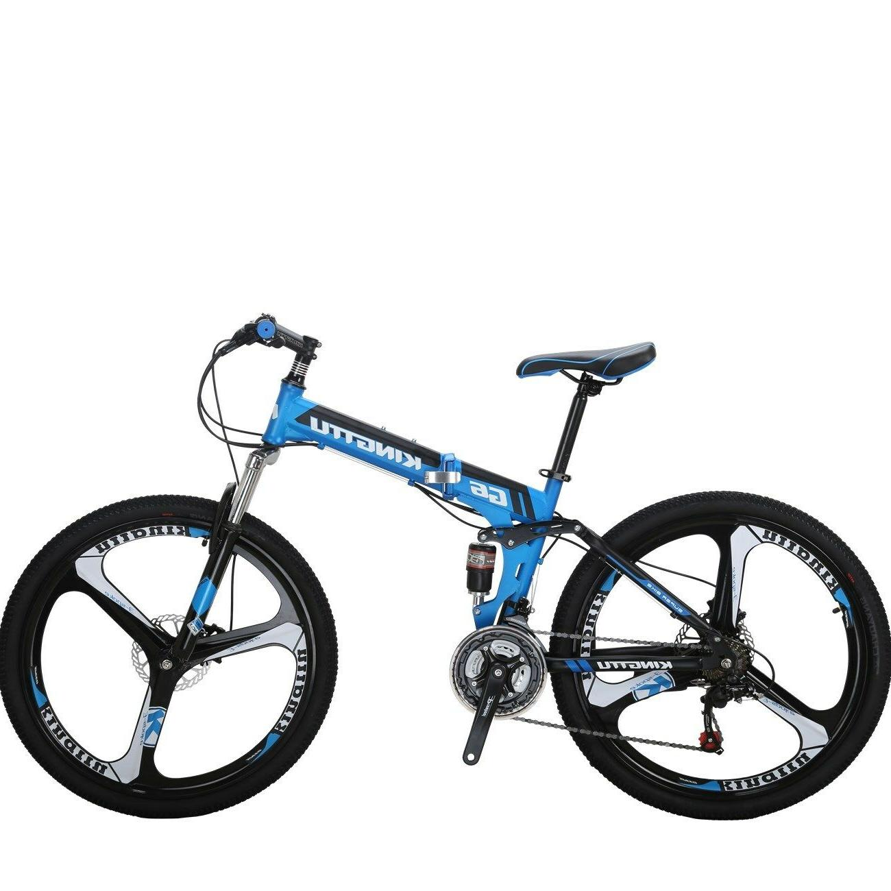 g6 mountain bike 26 3 spoke wheel