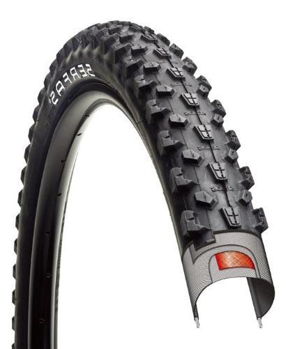 gator mtb rear tire