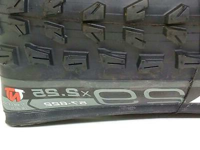 Vittoria BIke Tire Ready Folding Tire