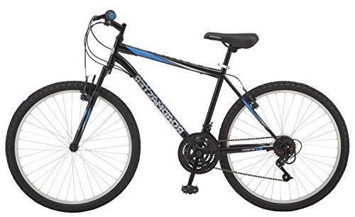 """Roadmaster Granite Peak Bike 26"""" Mens"""