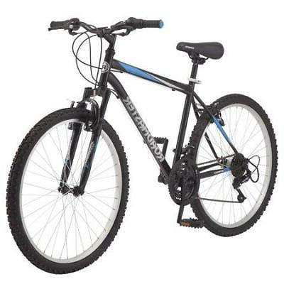 granite peak mountain bike wheel
