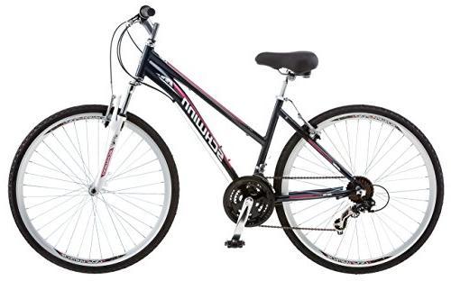gtx 1 bicycle