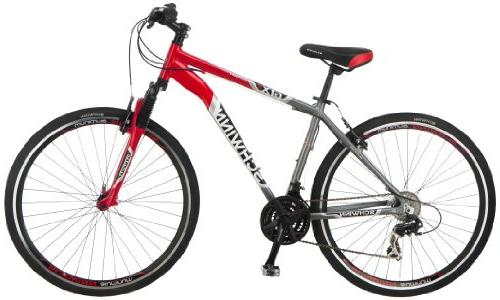 gtx 2 700c dual bicycle