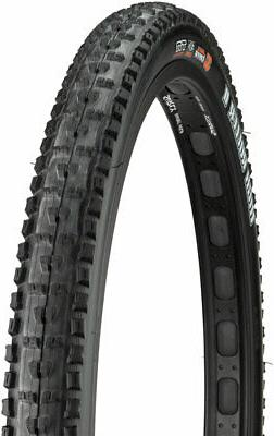 Maxxis High Roller II Tire Black 27. 5 x2.30 3C EXO Tubeless