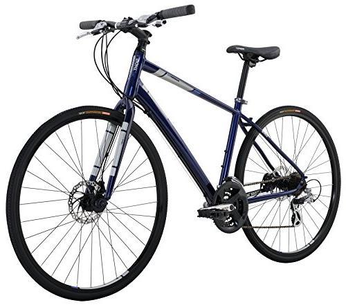 insight 2 blue 16 bike