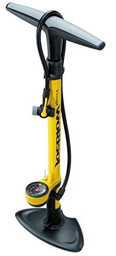 Topeak JoeBlow Sport Floor Bike Pump