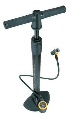 Topeak JoeBlow Mountain Floor Pump