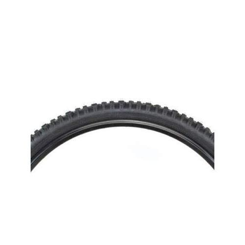 Kenda Wire Bicycle Black skin, 26-Inch 2.10-Inch