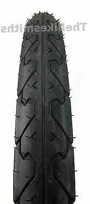 k838 city slick bike tire