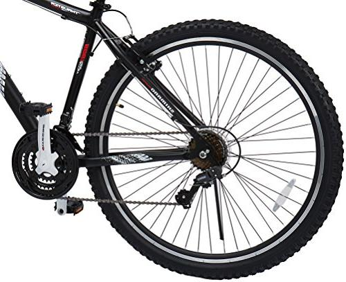 Kent Bike, 29-Inch