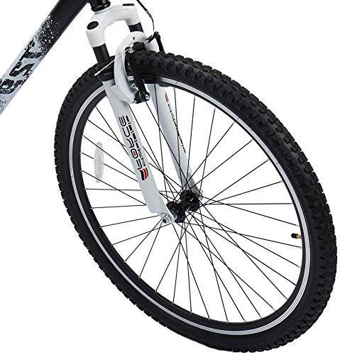 Bike, 29-Inch