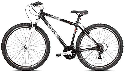 Kent Men's Mountain Bike,