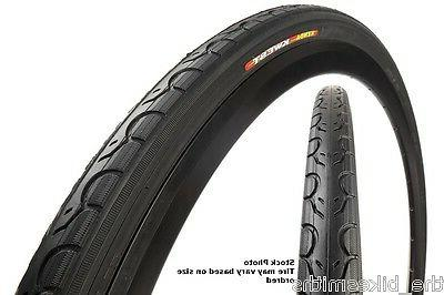 Kenda Kwest Commuter/Recumbent Bicycle Tire