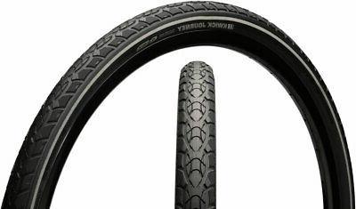 kwick journey tire src