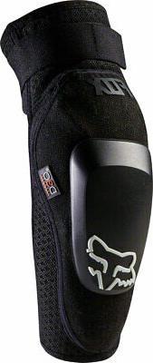 G-Form Pro X Knee Pads Black//Teal MD Bike