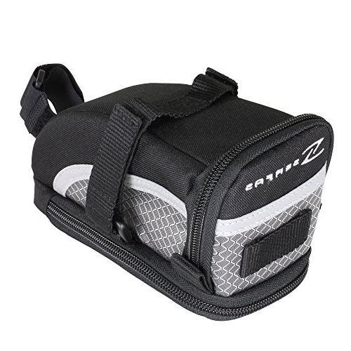 lt bag