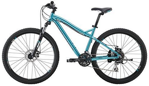 "Diamondback Bicycles St Mountain Small/15 15""/ Small"
