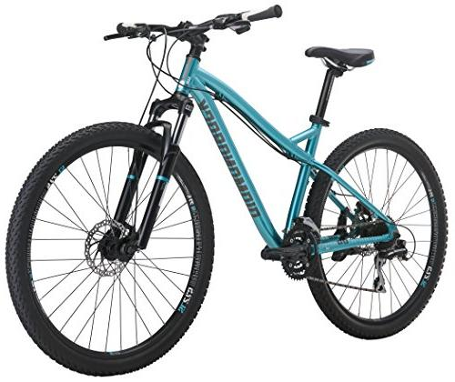 lux 27 5 mountain bike