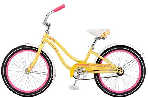 Schwinn Maddy Bicycle,