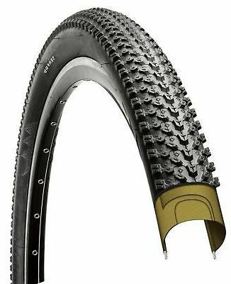 meo sheriff mountain bike tire
