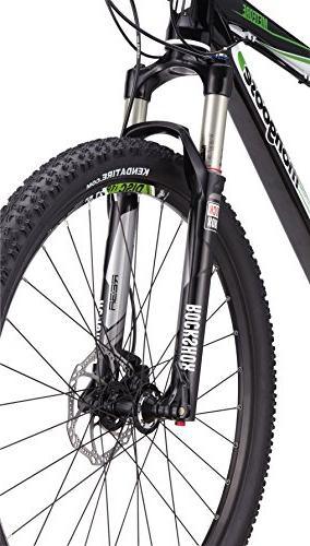 Mongoose Comp Bike Wheel,
