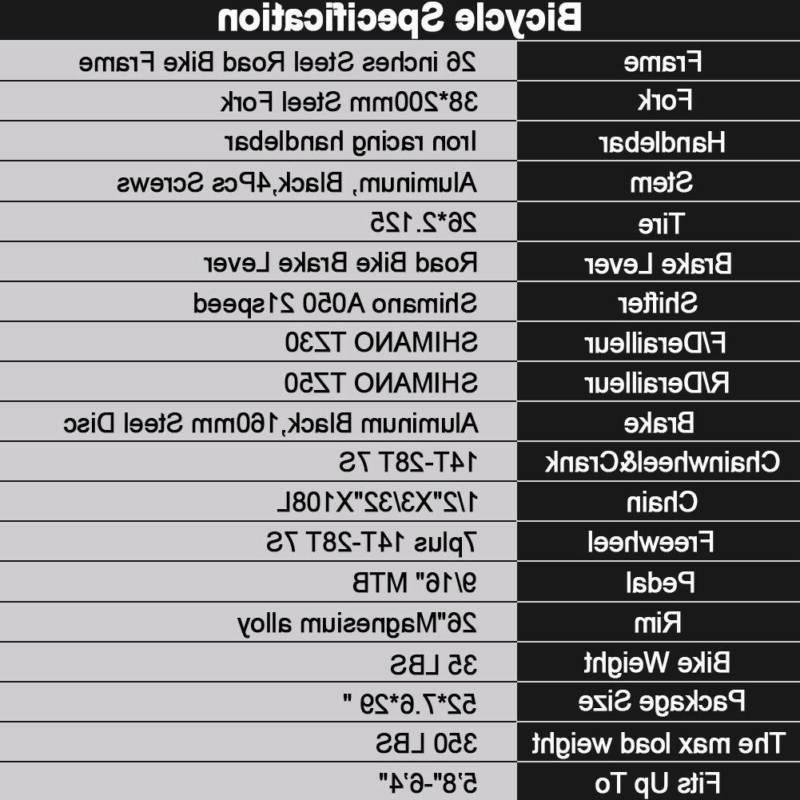 Folding Bike Full Speed
