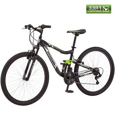 mountain bike 27 5 aluminum