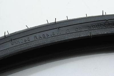 Kenda Bike Tire Bicycle 1.5