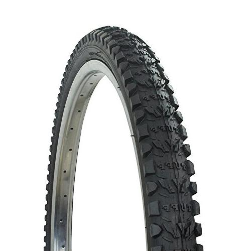 mountain bike mtb bicycle tire