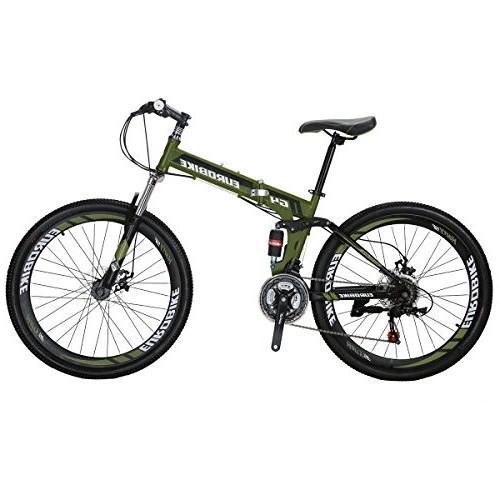 mountain bike tsmg4 wheels dual