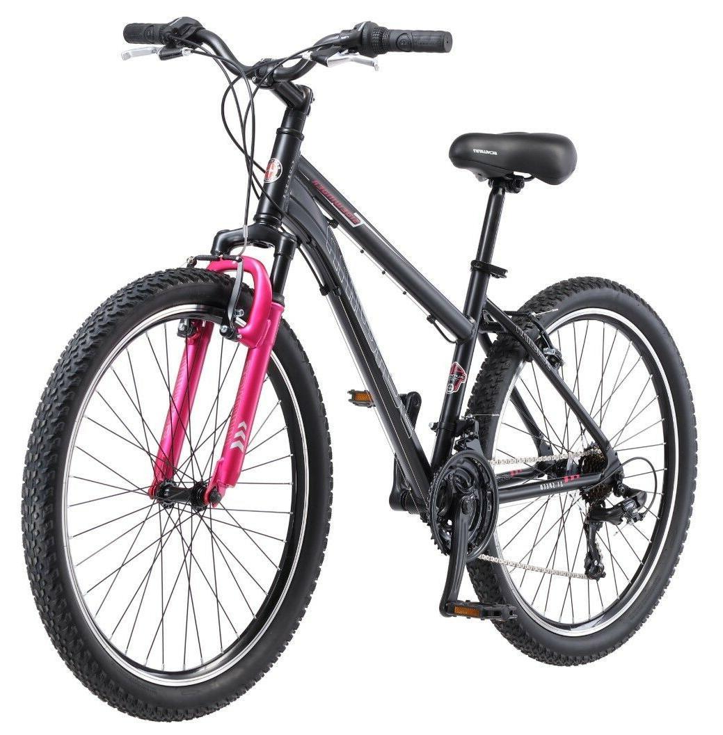 """Schwinn Mountain Bike 26"""" Aluminum"""