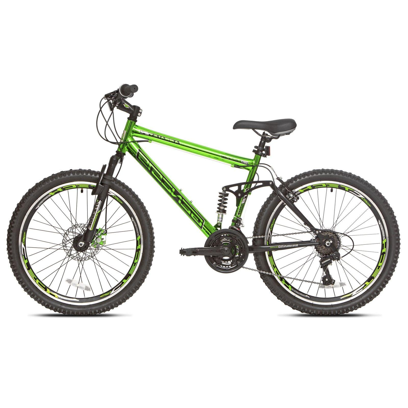 mountain bikes for boys 24 inch bicycle