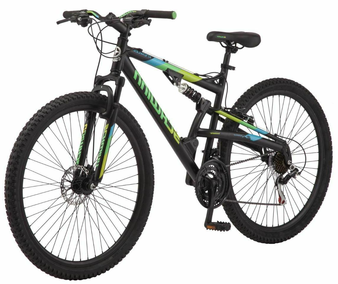 mountain bikes for sale men 29 inch