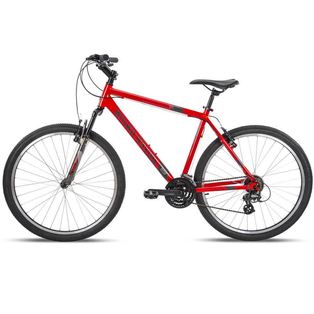 Royce Bikes Mens 27.5 RMA