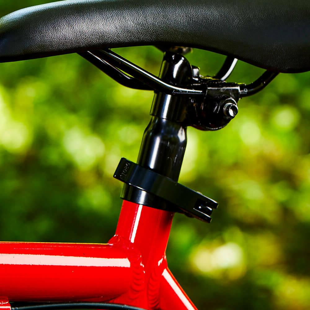 Royce Union Mountain Bikes Mens 27.5 inch RMA