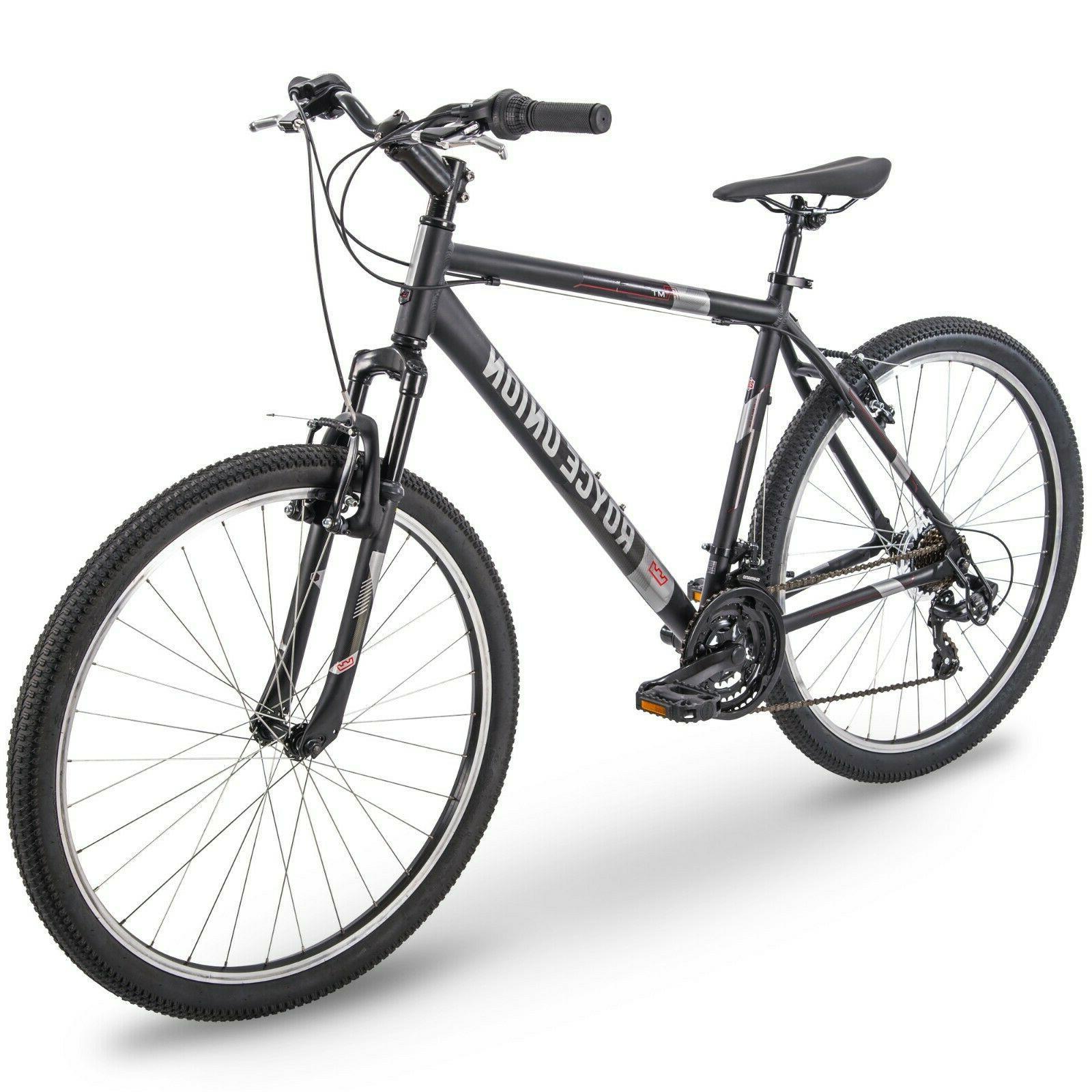 mountain bikes mens rmt 27 5 inch