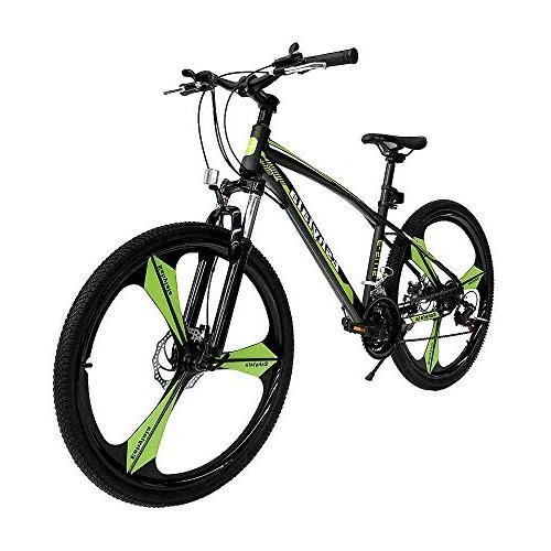 mountain bikes wheels bicycles