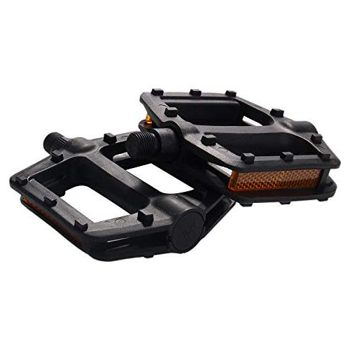 moutain bike pedals